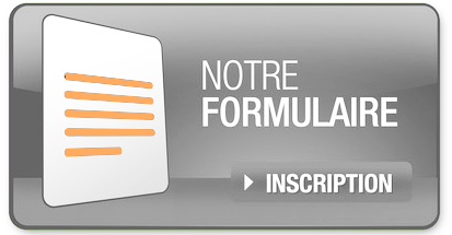 Formualaire Contact