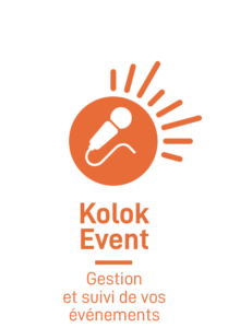 4 SOLUTIONS PICTO 4 KOLOK EVENT