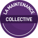 PICTO MAINTENANCE 1 COLLECTIVE